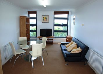 Thumbnail 1 bedroom flat for sale in Azure Court, 666 Kingsbury Road, Kingsbury, London