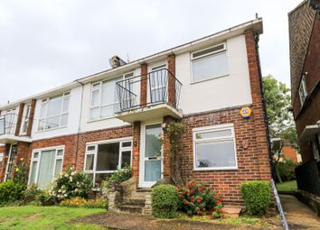 2 bed maisonette for sale in Top House Rise, London E4
