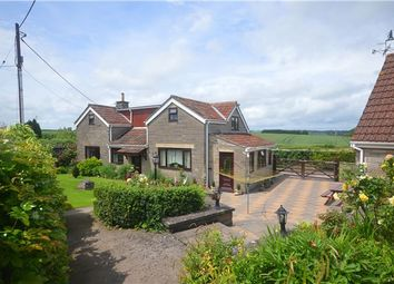 Thumbnail 2 bed detached house for sale in Green Parlour, Radstock, Somerset