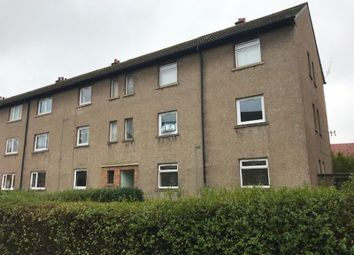 2 bed flat for sale in Aboyne Avenue, Dundee DD4