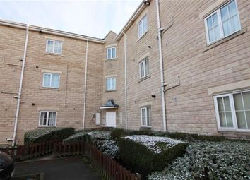 Thumbnail 2 bed flat for sale in Minster Drive, Bradford