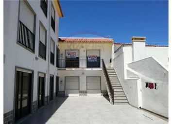 Thumbnail 2 bed apartment for sale in Lourinhã, Portugal