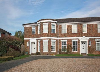 Thumbnail 3 bed property for sale in Heathfield Green, Midhurst
