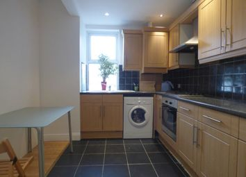 Thumbnail 3 bed flat for sale in Ealing Road, Wembley