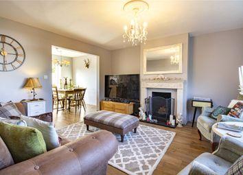 3 bed semi-detached house for sale in Reading Road, Winnersh, Wokingham, Berkshire RG41