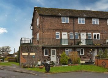 Thumbnail 3 bed flat to rent in Lorimer Place, High Ercall, Telford
