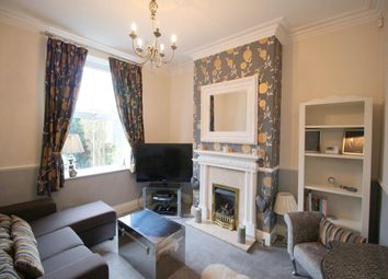Thumbnail 4 bedroom shared accommodation to rent in Featherbank Lane, Horsforth, Leeds
