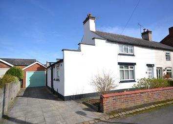 Thumbnail 2 bed property for sale in The Hillocks, Croston