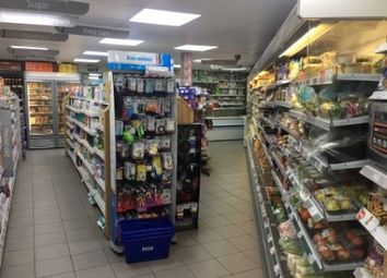 Thumbnail Commercial property for sale in Park View Drive South, Charvil, Reading