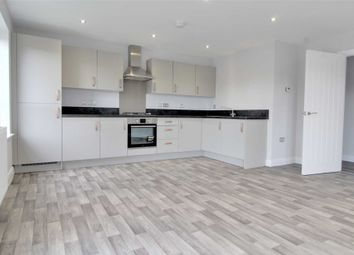 Thumbnail 2 bed flat to rent in Westbrooke Place, Lincoln