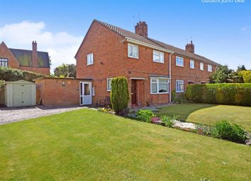 Thumbnail 3 bed property for sale in St James Green, Cotes Heath, Staffordshire