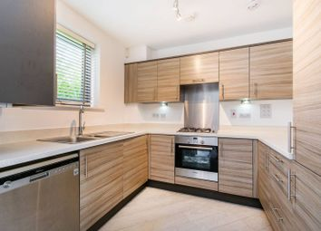 Thumbnail 3 bed property to rent in Jack Dimmer Close, Streatham Vale
