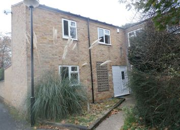 Thumbnail 3 bedroom property to rent in Turpyn Court, Cambridge