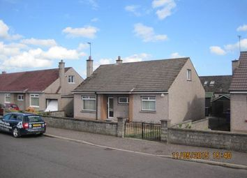 Thumbnail 3 bedroom bungalow to rent in Dalhousie Street, Monifieth, Angus