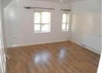 Thumbnail 1 bed flat to rent in 37 West Street, Bourne, Lincolnshire