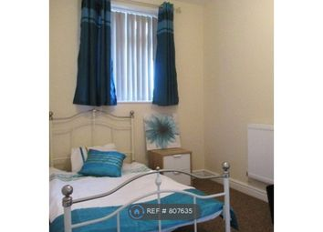 Thumbnail Room to rent in Blythe Hill, Orpington