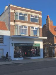 Thumbnail 1 bed flat to rent in 76 High Street, Lymington