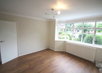 Thumbnail 3 bed semi-detached house to rent in Heyes Avenue, Timperley
