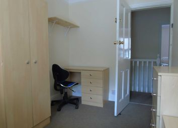 Room to rent in Pennell Street, Lincoln LN5