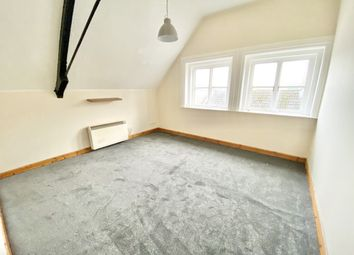 Thumbnail 2 bedroom flat to rent in Green End Parade, Green End, Whitchurch