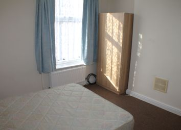 Thumbnail Room to rent in Sneinton Boulevard, Sneinton