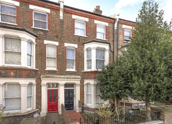 Thumbnail 4 bed terraced house for sale in Portnall Road, Queens Park