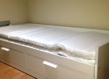 Thumbnail Room to rent in Hayday Road, London