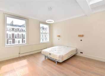 Thumbnail 3 bed flat for sale in Cromwell Road, London