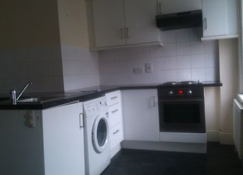 Thumbnail 1 bedroom flat to rent in Euston Avenue, Watford