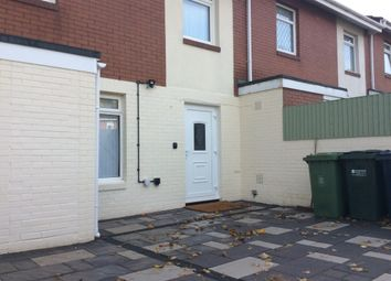Thumbnail 5 bedroom detached house to rent in Chichester Close, Gateshead