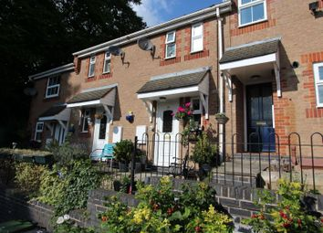 Thumbnail 1 bed town house for sale in Victoria Hall Gardens, Matlock