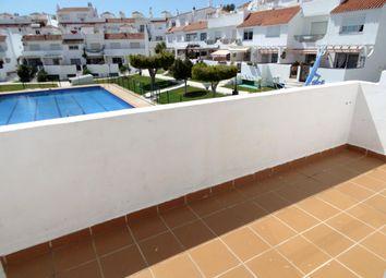 Thumbnail 3 bed property for sale in Plaza Costa Del Sol, 29651 Mijas, Málaga, Spain