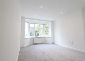 Thumbnail 2 bedroom flat for sale in Chinbrook Road, Grove Park, London