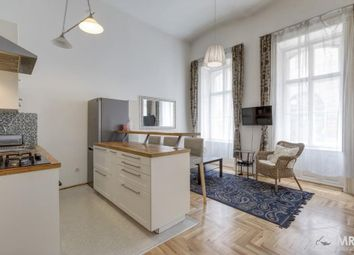 Thumbnail 3 bed apartment for sale in Sörház Utca, Budapest, Hungary