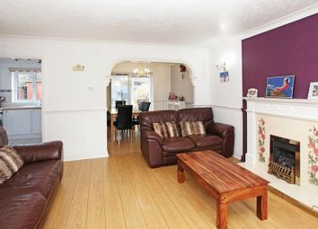 Thumbnail 3 bed detached house for sale in Ormsdale Close, Muxton, Telford