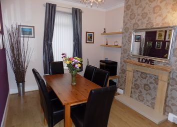 Thumbnail 2 bedroom flat for sale in Mortimer Road, South Shields