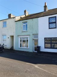 Thumbnail 3 bed property for sale in Grove Road, Portland