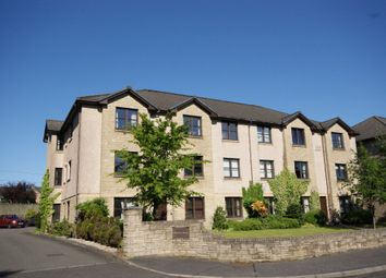 Thumbnail 2 bedroom flat to rent in Munro Gate, Bridge Of Allan, Stirling
