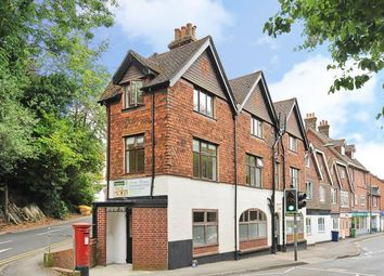 Thumbnail Studio for sale in 1 Kings Road, Haslemere, Surrey