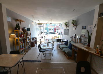 Thumbnail Restaurant/cafe to let in Abbeydale Road, Sheffield