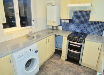 Thumbnail 2 bed flat to rent in Silverbirch Close, Friern Barnet