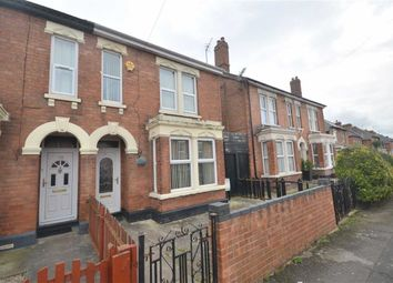 Thumbnail 3 bed semi-detached house for sale in Bloomfield Road, Linden, Gloucester