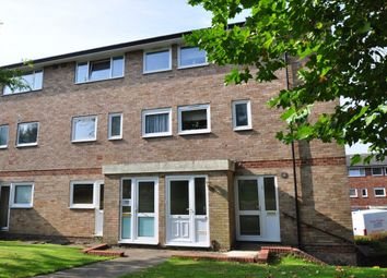 Thumbnail 3 bed property to rent in Denham Close, Maidenhead