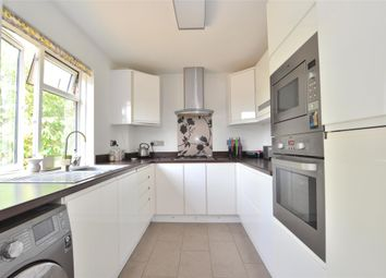 Thumbnail 2 bed flat to rent in Pineridge Court, 80 Bells Hill, Barnet, Hertfordshire