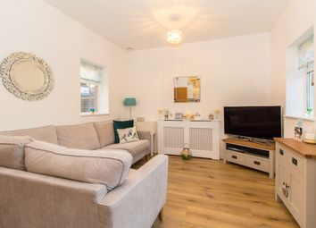 Thumbnail 1 bed detached bungalow for sale in Marylands Avenue, Hockley