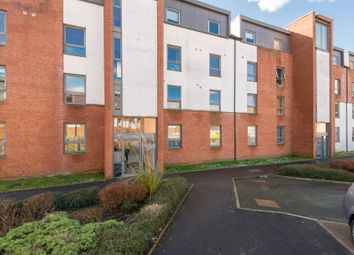 Thumbnail 4 bed flat for sale in 1/4 Ferry Gait Place, Silverknowes, Edinburgh