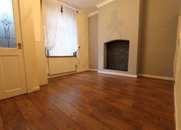 Thumbnail 2 bed property to rent in Brockenhurst Street, Burnley