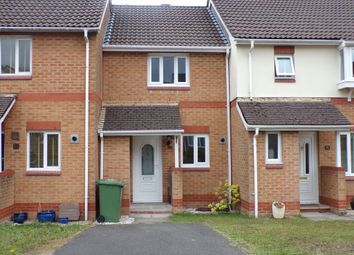 Thumbnail 2 bedroom property to rent in 14 St Rhidian Close, Highfields, Blackwood