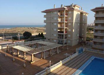 Thumbnail 1 bed apartment for sale in La Mata, Alicante, Spain