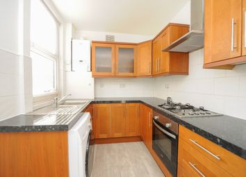 Thumbnail 2 bed terraced house to rent in Foljambe Road, Brimington, Chesterfield